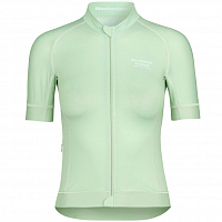 Pas Normal Studios Women's Mechanism Jersey DUSTY GREEN