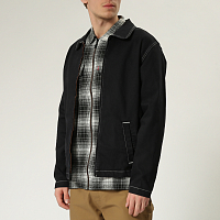 Levi's® SKATE MECHANICS JACKET 3 SE CURTIS
