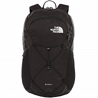 The North Face RODEY TNF BLACK (JK3)