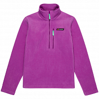 BERGHAUS PRISM HERITAGE PURPLE ORCHID