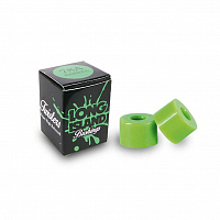 Long Island BARREL LI BUSHINGS PACK GREEN