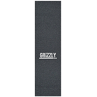 Grizzly TRAMP STAMP GRIP BLACK