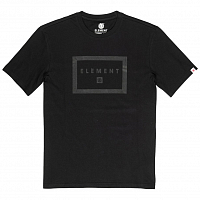 Element BANZER SS FLINT BLACK