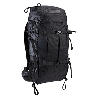 Burton AK JPN Guide 32L TRUE BLACK X-PAC