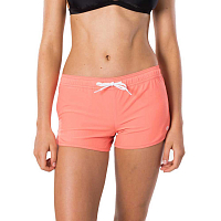 Rip Curl SURF ESSENTIALS II 3 BS BRIGHT RED