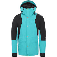The North Face 94 RTR MTN LT FL JK JAIDEN GRE (H8E)