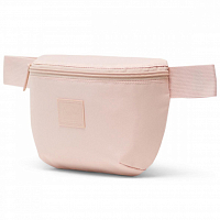 Herschel FOURTEEN LIGHT Cameo Rose