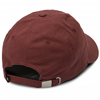 Volcom PISTOL HAT PORT