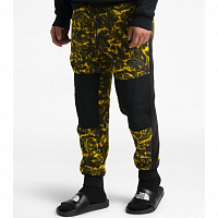 The North Face 94RAGE CL FLC PANT LPRDY1994RG (F31)