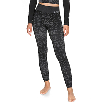 Roxy MK MY WAY PANTS J NDPT ANTHRACITE