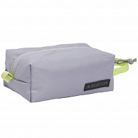 Burton ACCESSORY CASE LILAC GRAY FLT SATIN