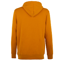 Volcom JLA P/OVER FLEECE RESIN GOLD