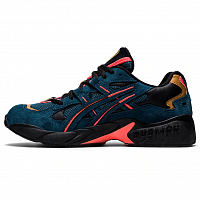 Asics GEL-KAYANO 5 OG MAGNETIC BLUE/MAGNETIC BLUE