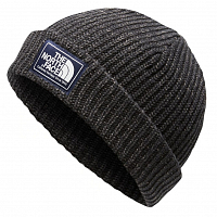 The North Face SALTY DOG BEANIE TNF BLACK (JK3)