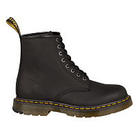 DR.MARTENS 1460 DM'S WINTERGRIP HI BLACK