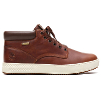 Timberland CITYROAM GORE-TEX CHUKKA SADDLE BROWN