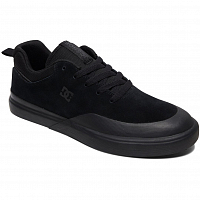 DC DC INFINITE M SHOE BLACK/BLACK