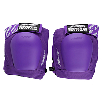 Smith Scabs JR PRO PURPLE