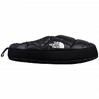 The North Face M NSE TENT MULE III TNF BLK/TN (KX7)