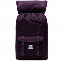 Herschel Little America Mid-Volume BLACKBERRY WINE