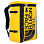 The North Face BASE CAMP FUSE BOX TNF YELLOW (70M)
