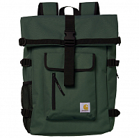 Carhartt WIP PHILIS BACKPACK TREEHOUSE