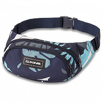 Dakine HIP PACK ABSTRACT PALM
