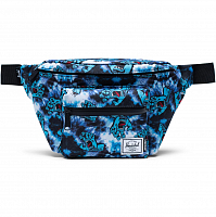 Herschel SEVENTEEN TIE DYE SCREAMING HAND