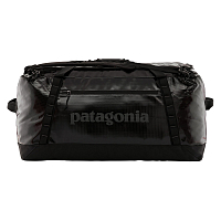 Patagonia BLACK HOLE DUFFEL 100L BLACK