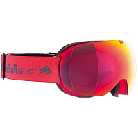 Spect RED BULL MAGNETRON ACE MATT RED/BURGUNDY BLUE