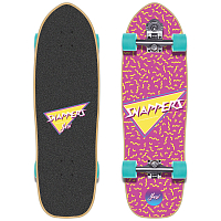YOW SNAPPERS HIGH PERFORMANCE SERIES 32,5