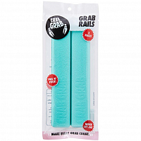 Crab Grab GRAB RAILS Aqua