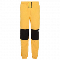 The North Face M TKA GLACIER PANT TNF YELLOW/ (LR0)