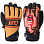 686 MNS RUCKUS PIPE GLOVE OZZY