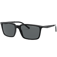 Arnette CALIPSO Black/Grey