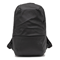 The North Face BTTFB TNF BLACK (JK3)