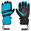 Planks Peacemaker Insulated Glove MIDNIGHT TEAL