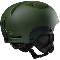 Sweet Protection BLASTER II HELMET Olive Drab