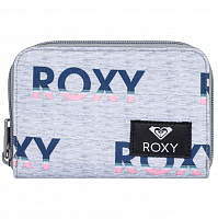 Roxy DEAR HEART J WLLT HERITAGE HEATHER GRA