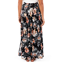 Rip Curl PLAYA BLANCA SKIRT BLACK