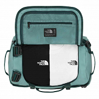 The North Face BASE CAMP DUFFEL TRLLSGN/PN (EP8)
