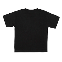 Grizzly YOUTH STAMPED SCENIC S/S TEE BLACK