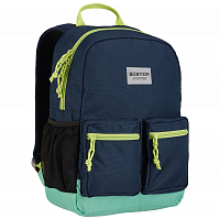 Burton YTH GROMLET PACK DRESS BLUE