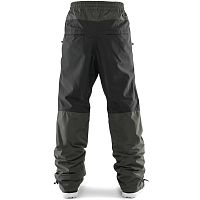 32 SWEEPER PANT GRAPHITE