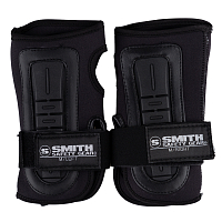 Smith Scabs STABILIZER PRO WRIST GUARD BLACK/BLACK