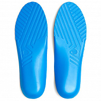 Remind Insoles DESTIN REDE ASSORTED