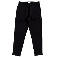 DC KNOX SWEATPANT M OTLR BLACK