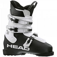 Head Z3 BLACK/WHITE