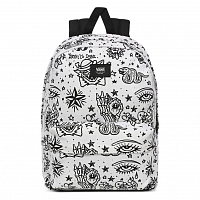 Vans OLD SKOOL III BACKPACK U-COLOR
