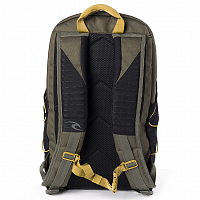 Rip Curl F-LIGHT ULTRA STACKA MILITARY GREEN